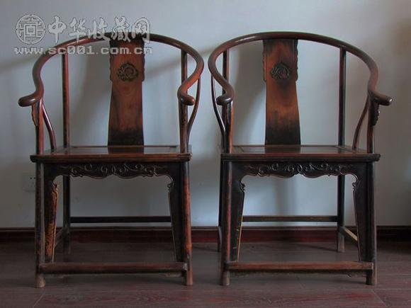 中国古代家具史_红木家具价格及图片-东阳市福林堂